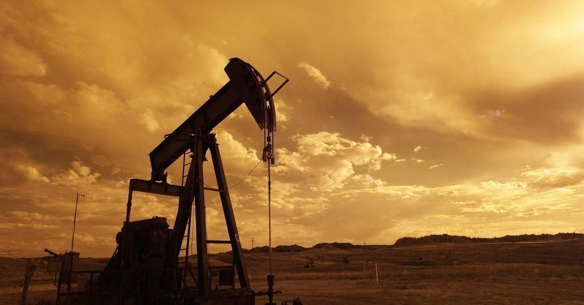 A Beginners Guide to Petroleum Engineering