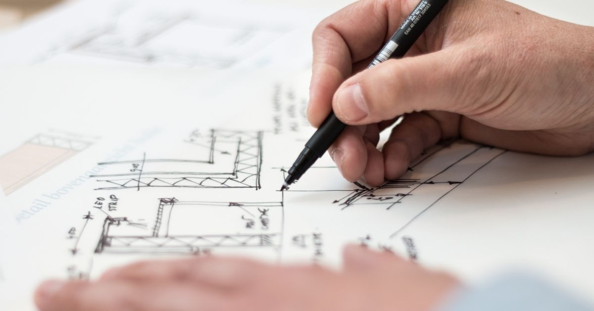 A Brief Look at Architectural Engineering in the United States