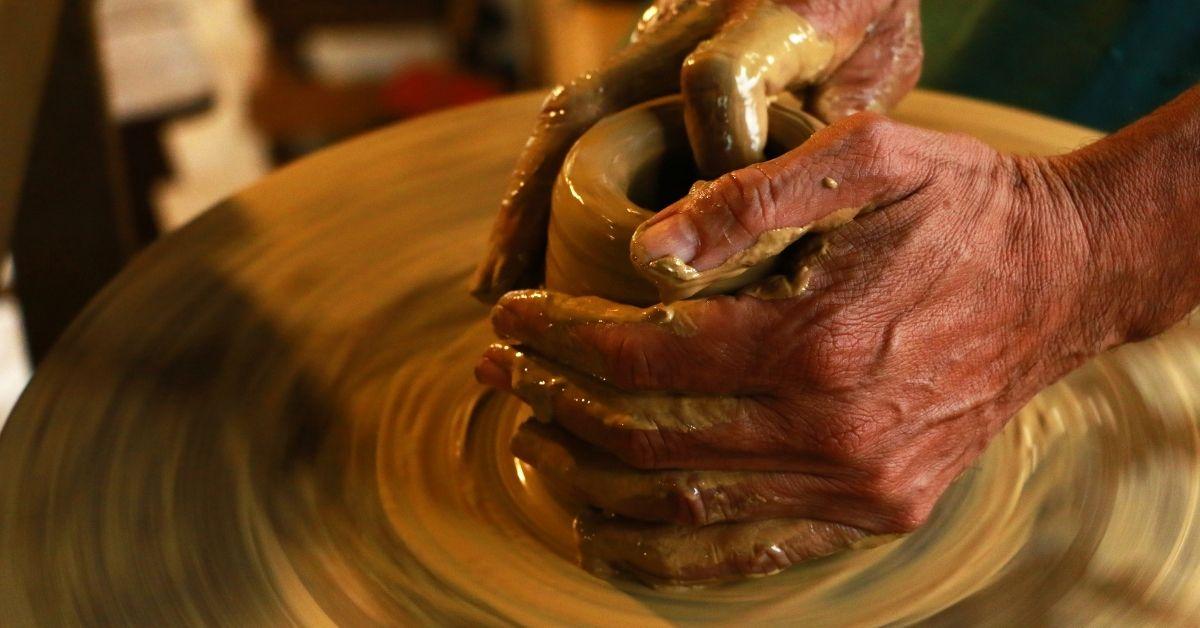 Ceramic Engineering